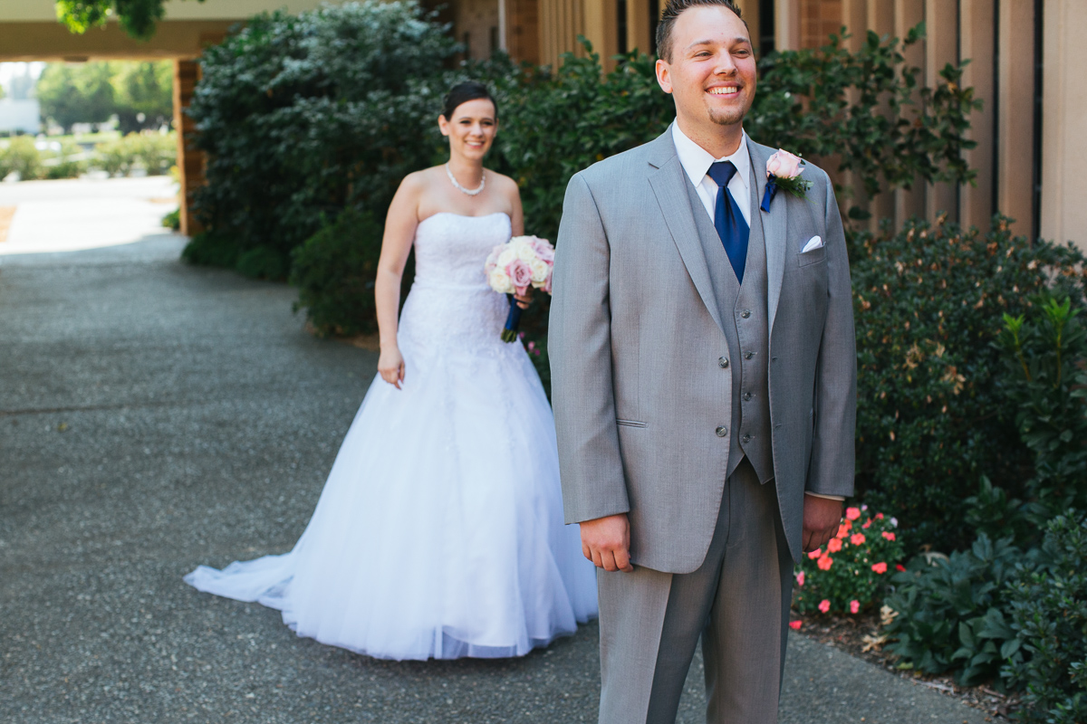 sacramento-public-library-wedding-photography-15.jpg