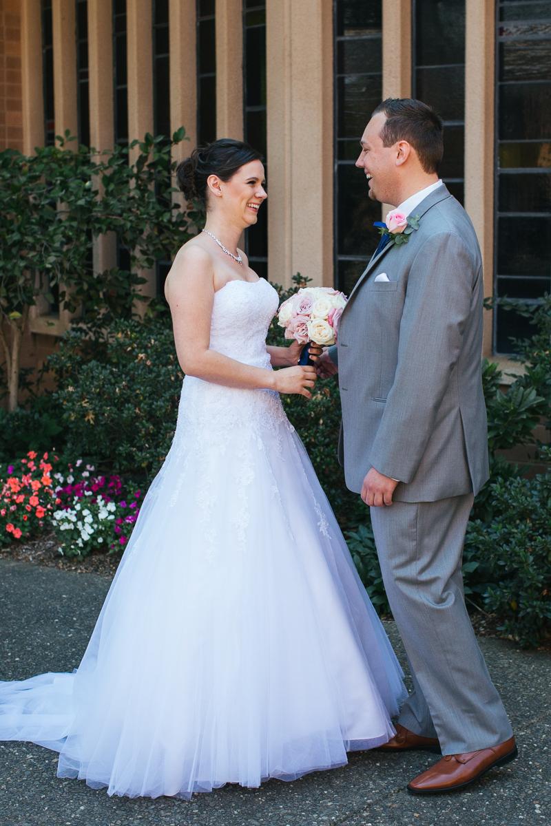 sacramento-public-library-wedding-photography-16.jpg