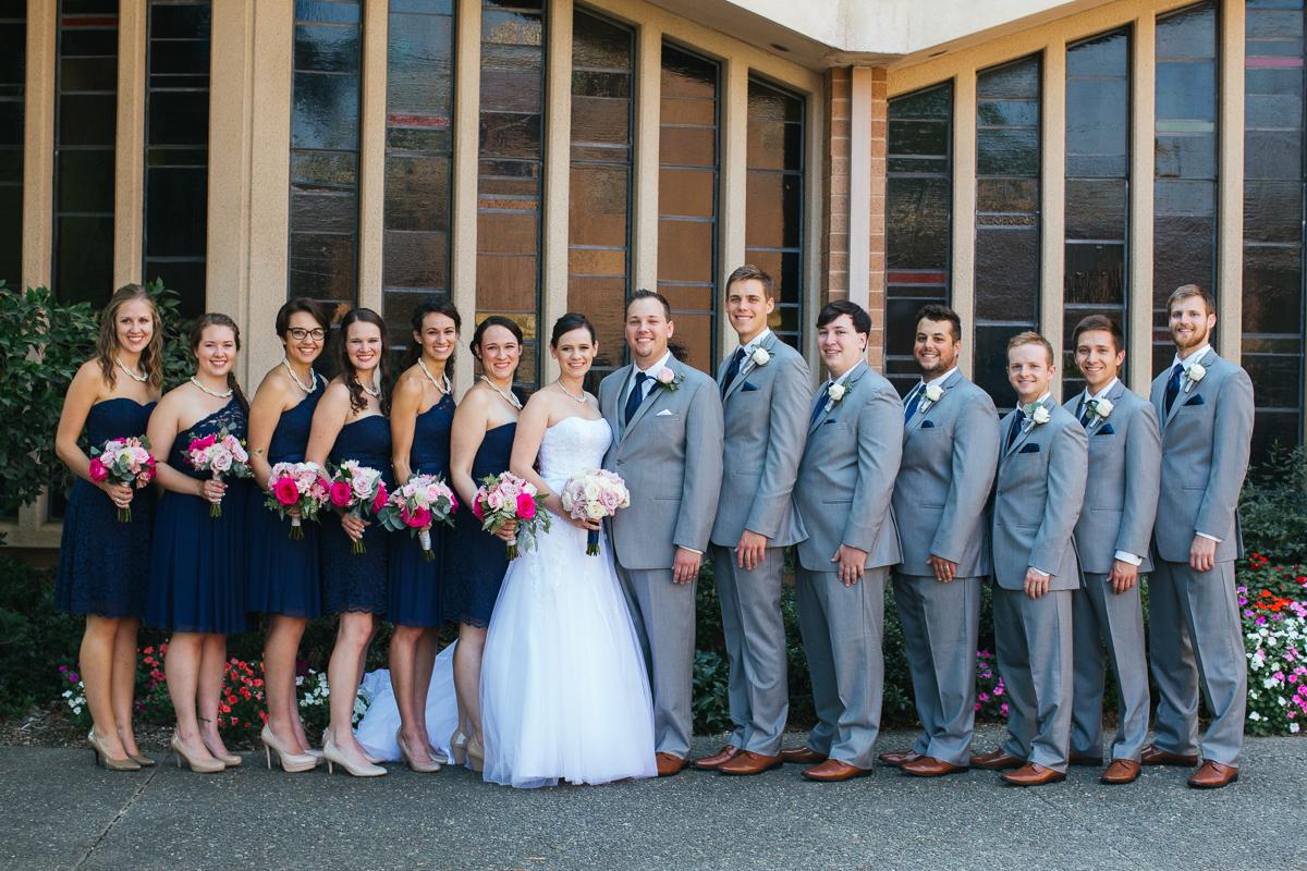 sacramento-public-library-wedding-photography-18.jpg