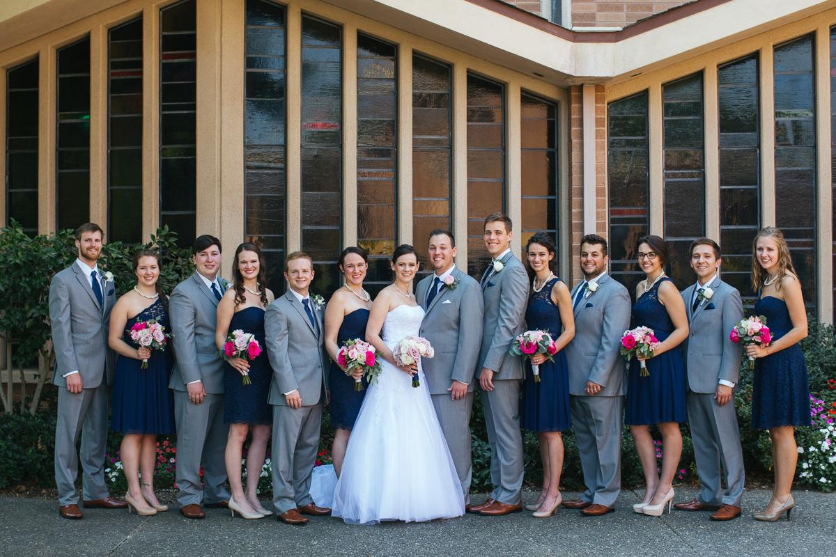 sacramento-public-library-wedding-photography-19.jpg