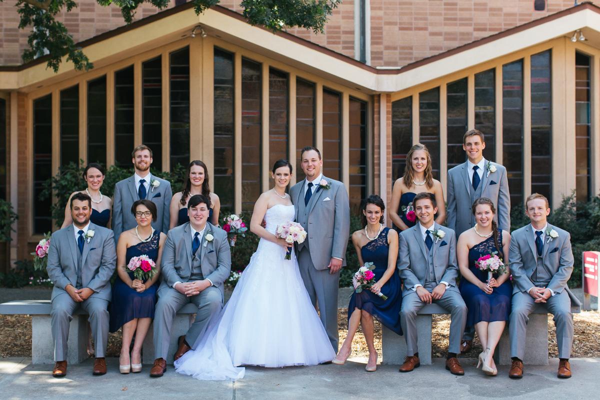 sacramento-public-library-wedding-photography-20.jpg