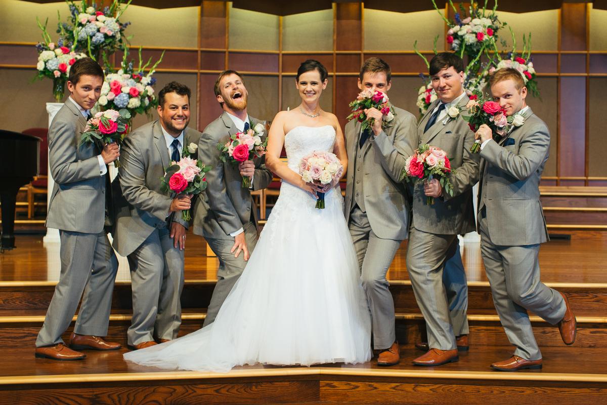 sacramento-public-library-wedding-photography-21.jpg