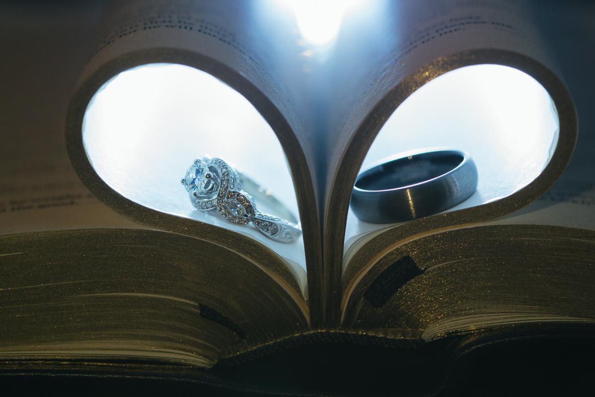 sacramento-public-library-wedding-photography-24.jpg