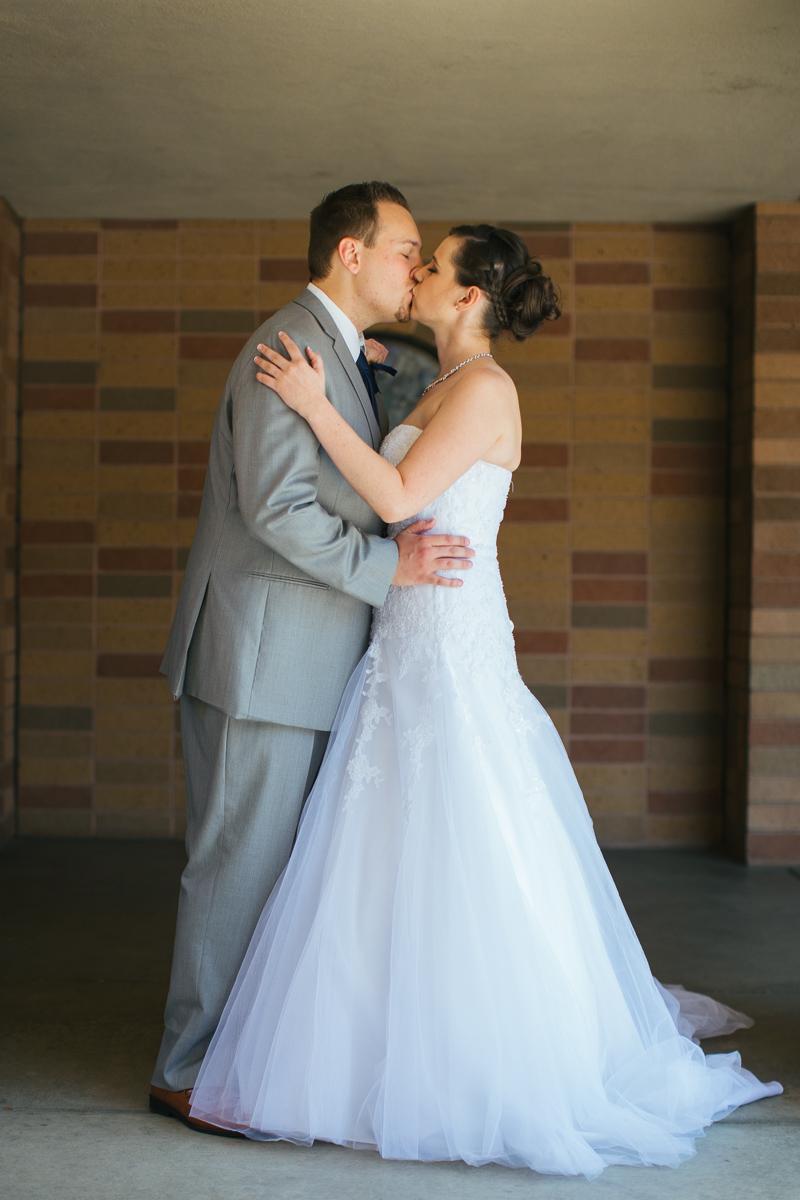 sacramento-public-library-wedding-photography-26.jpg