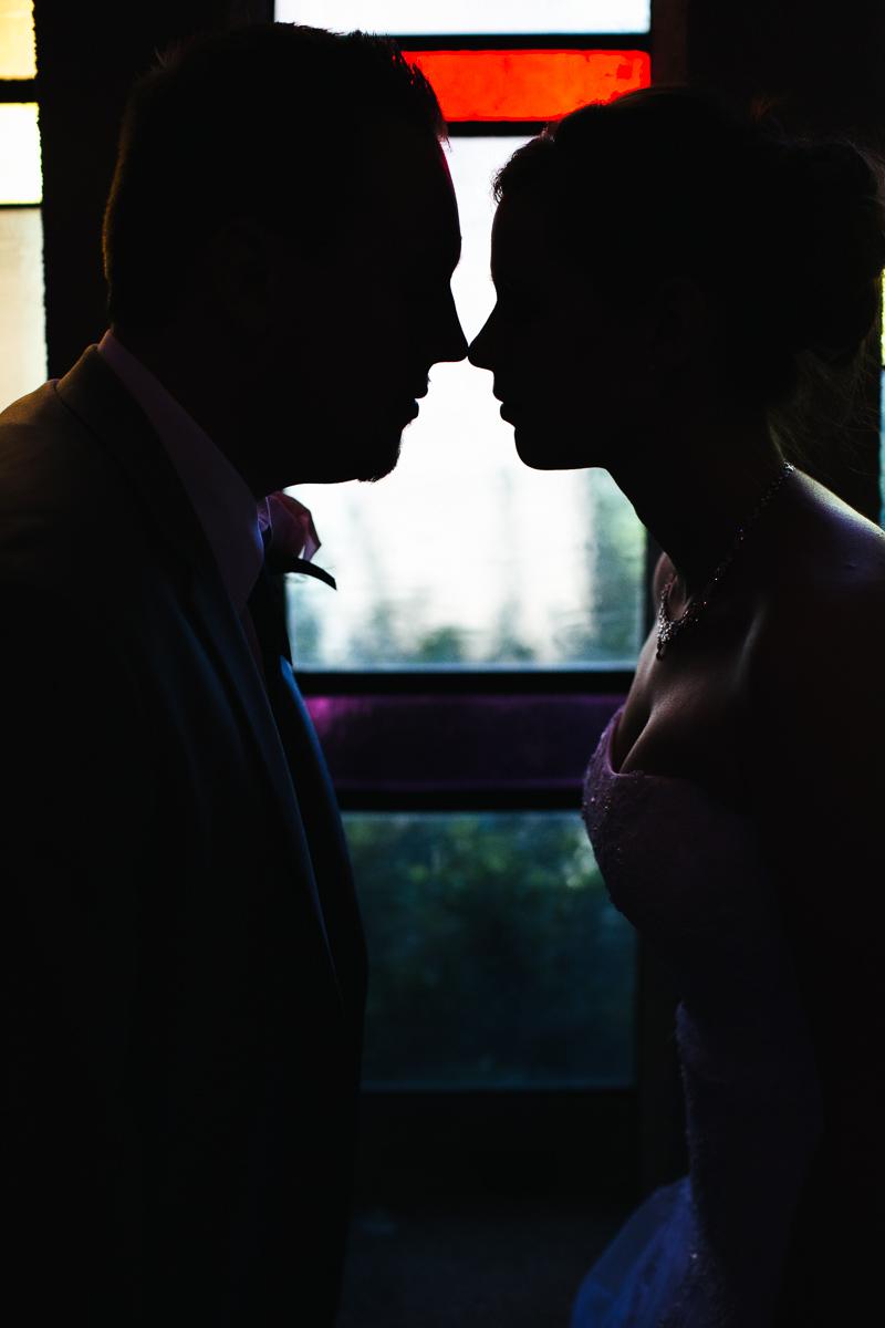sacramento-public-library-wedding-photography-29.jpg