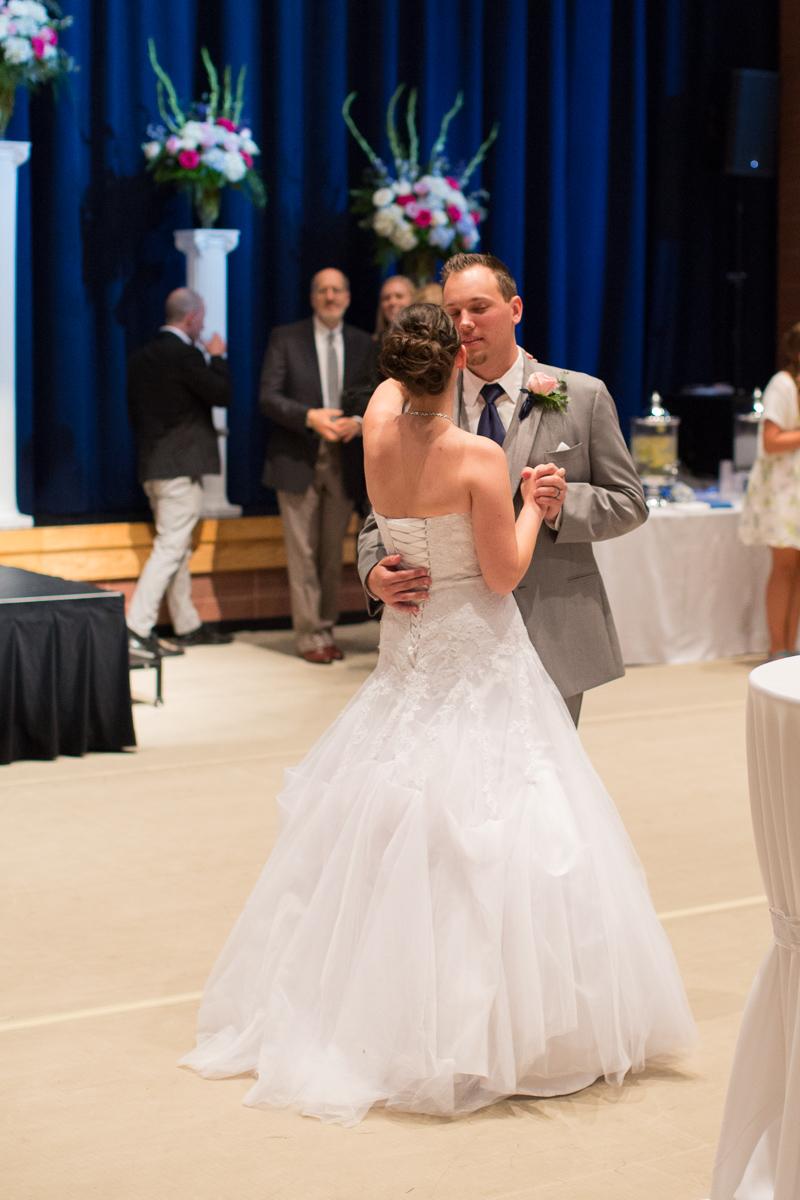 sacramento-public-library-wedding-photography-30.jpg