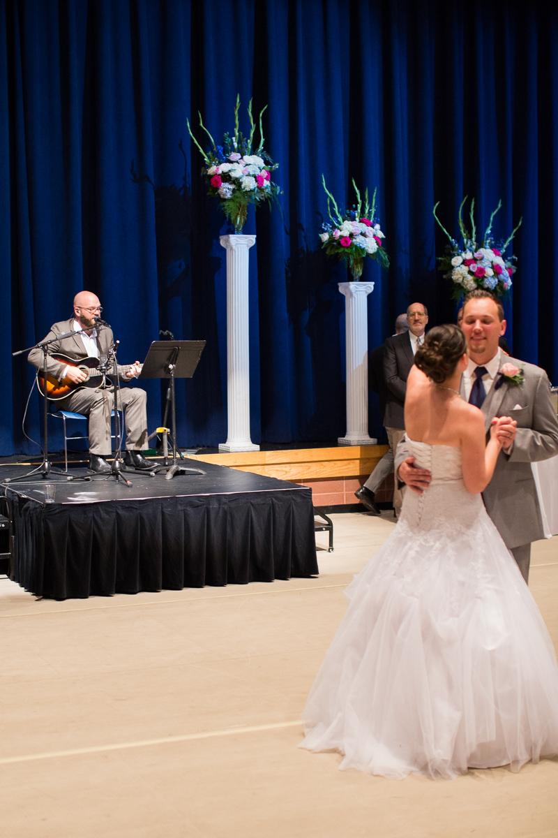 sacramento-public-library-wedding-photography-31.jpg