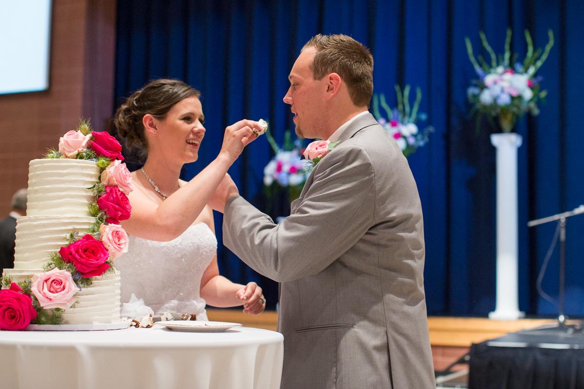 sacramento-public-library-wedding-photography-33.jpg