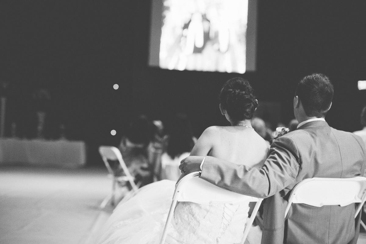 sacramento-public-library-wedding-photography-36.jpg