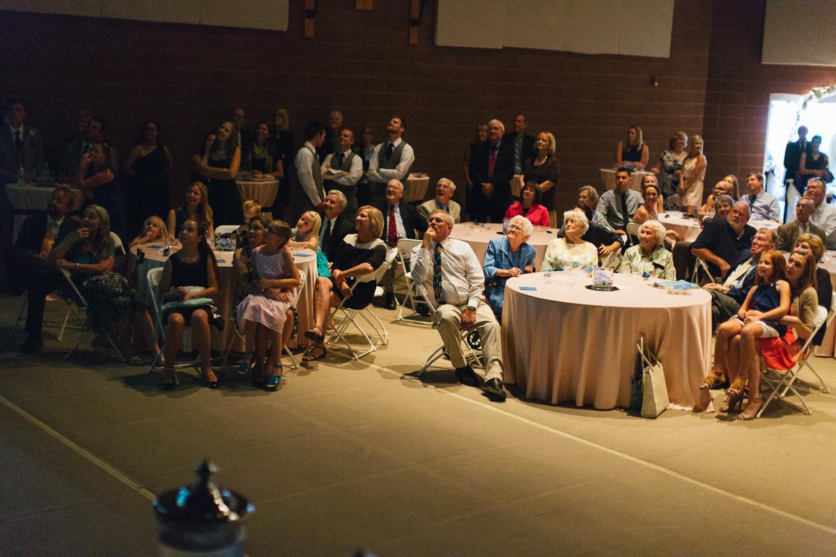 sacramento-public-library-wedding-photography-35.jpg
