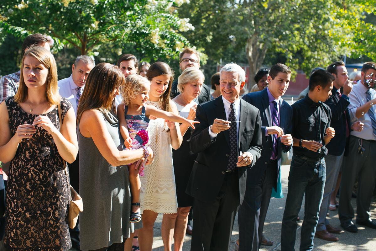 sacramento-public-library-wedding-photography-38.jpg