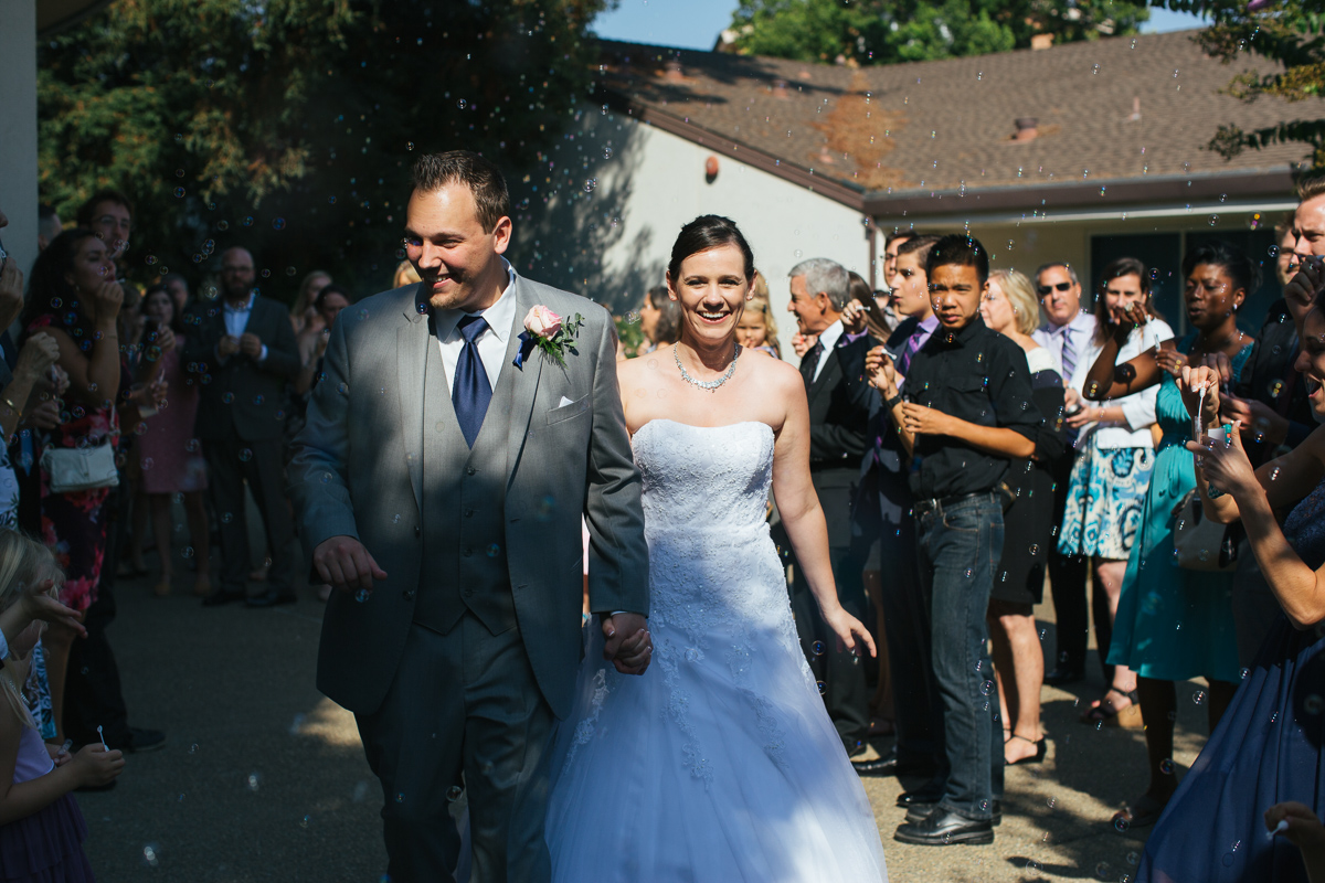 sacramento-public-library-wedding-photography-40.jpg