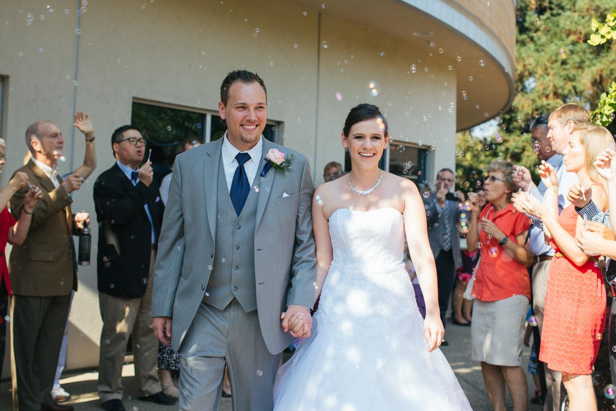 sacramento-public-library-wedding-photography-42.jpg