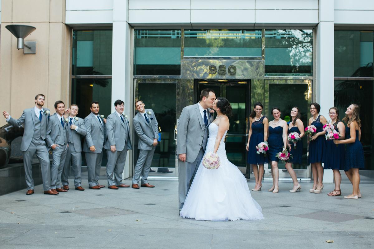 sacramento-public-library-wedding-photography-43.jpg