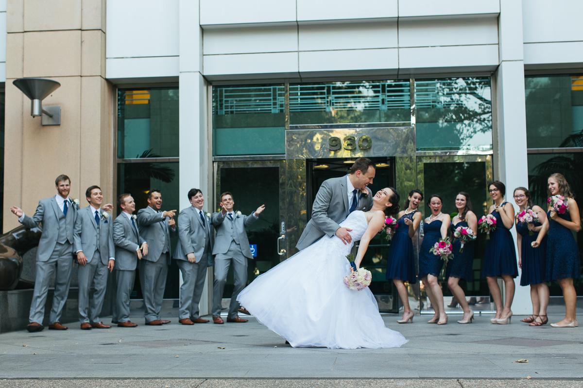 sacramento-public-library-wedding-photography-45.jpg