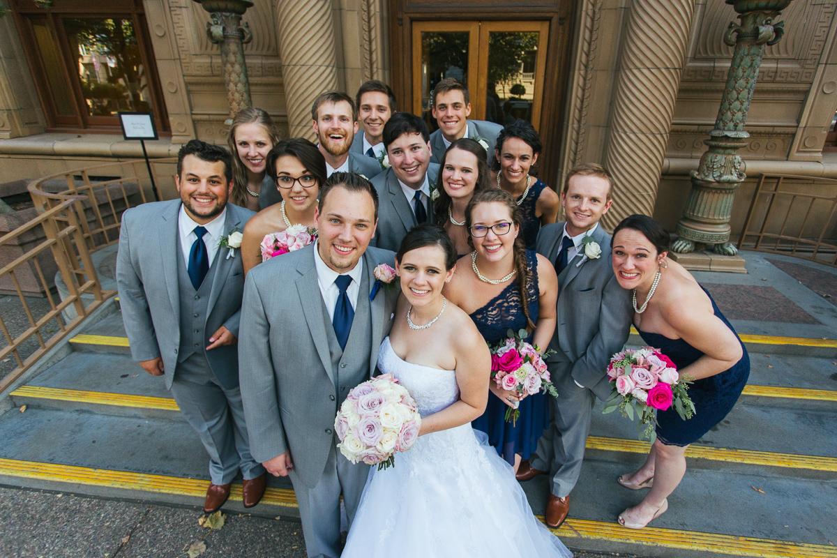sacramento-public-library-wedding-photography-47.jpg