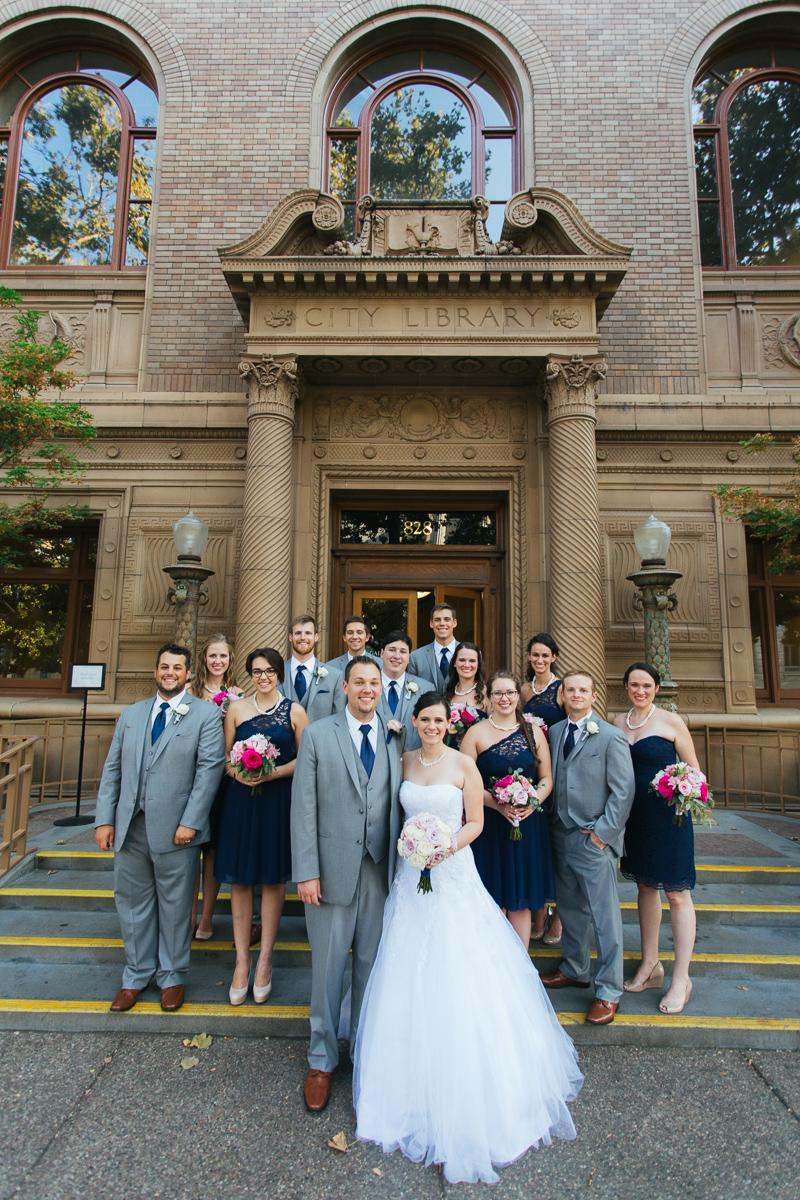 sacramento-public-library-wedding-photography-46.jpg