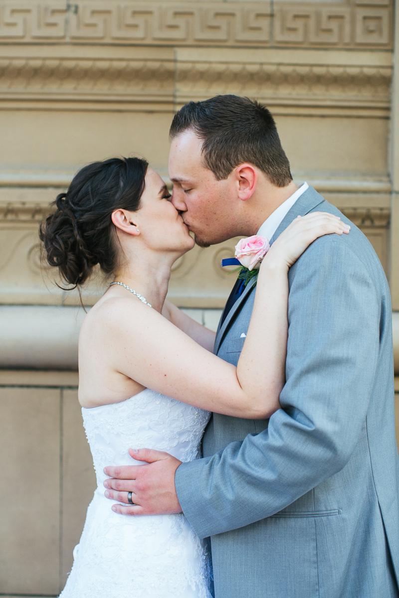sacramento-public-library-wedding-photography-48.jpg
