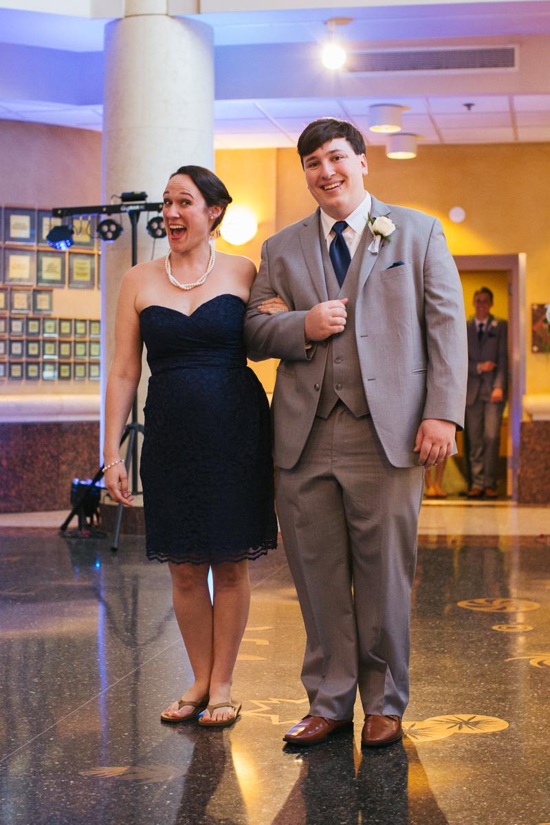 sacramento-public-library-wedding-photography-56.jpg