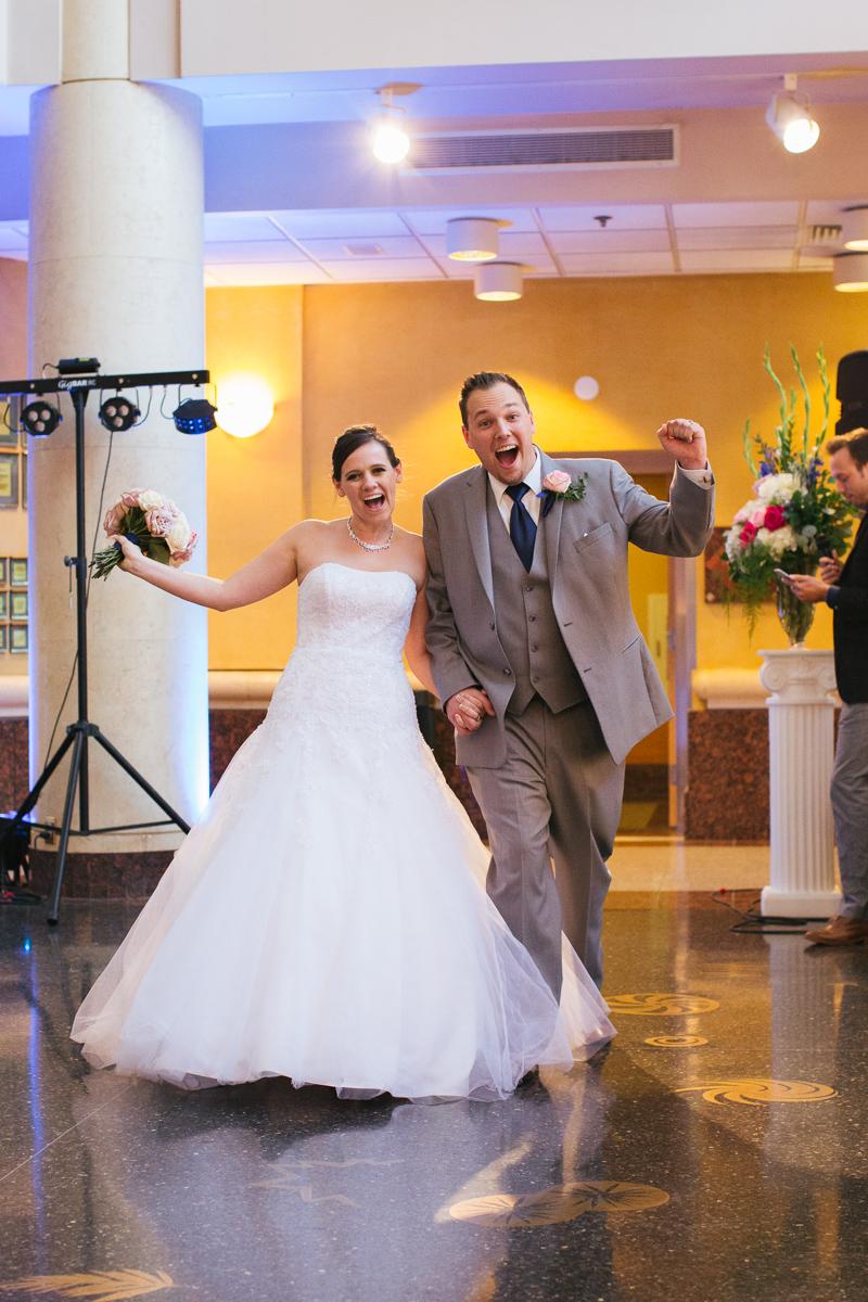 sacramento-public-library-wedding-photography-58.jpg