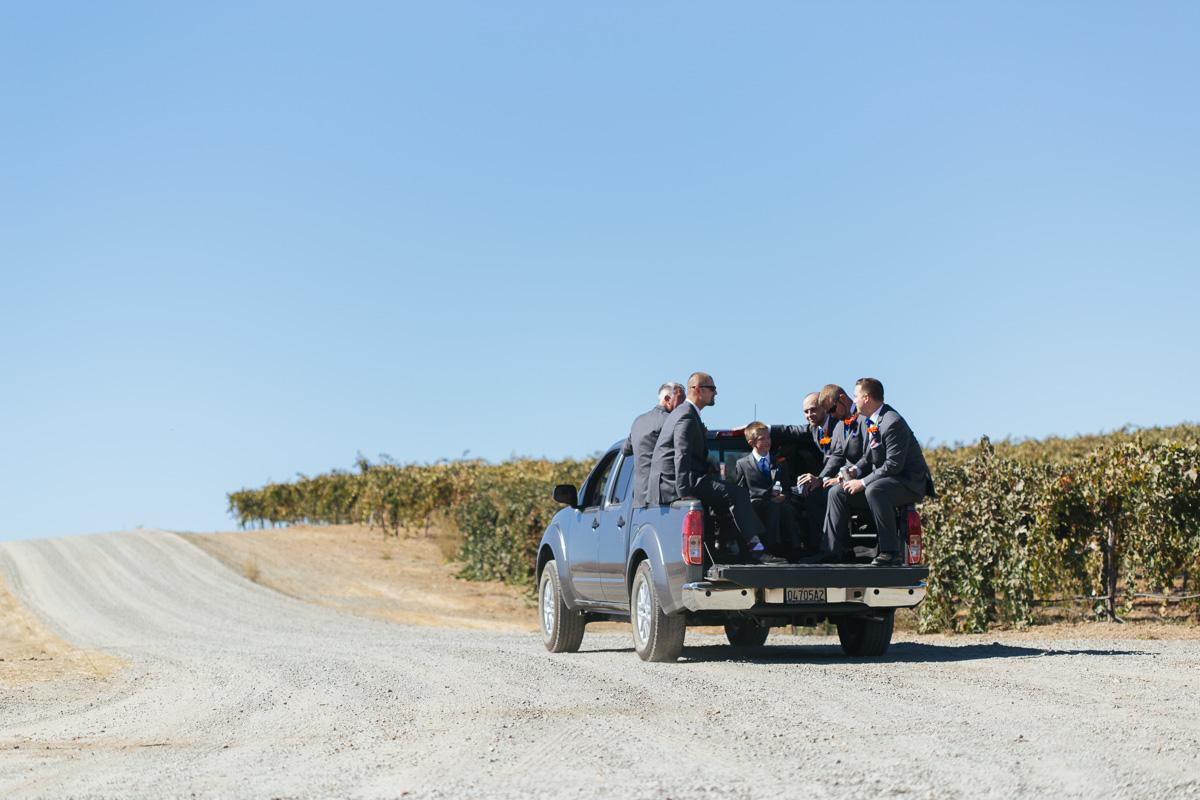 windmill-farm-and-vineyard-wedding-sacramento-2.jpg