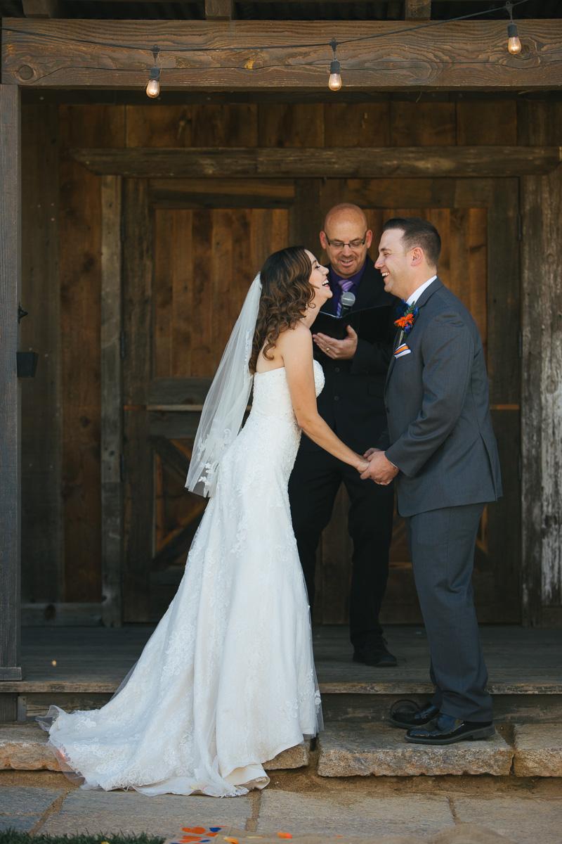 windmill-farm-and-vineyard-wedding-sacramento-12.jpg
