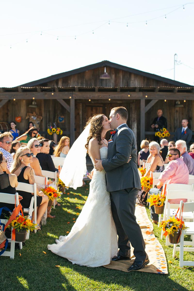 windmill-farm-and-vineyard-wedding-sacramento-13.jpg