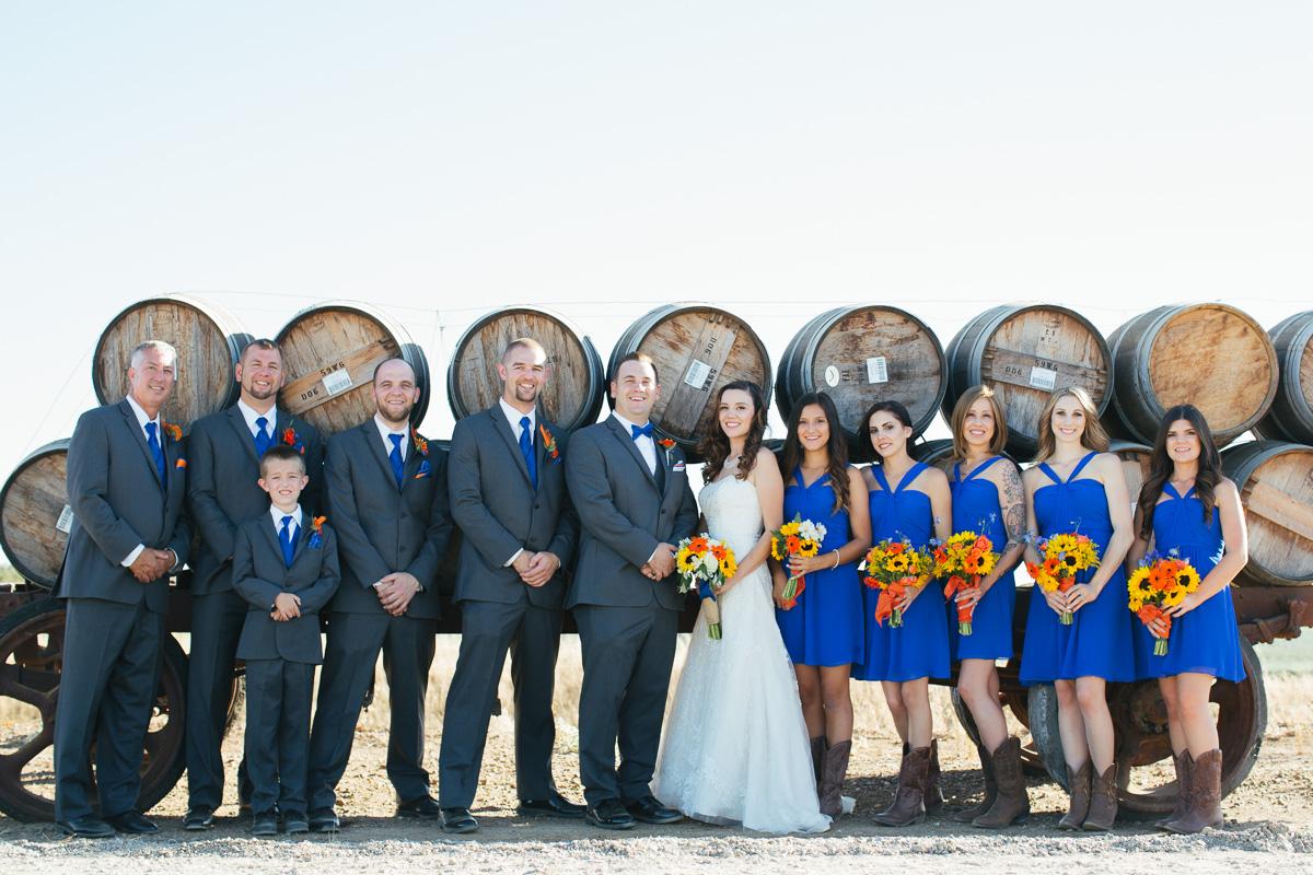 windmill-farm-and-vineyard-wedding-sacramento-15.jpg