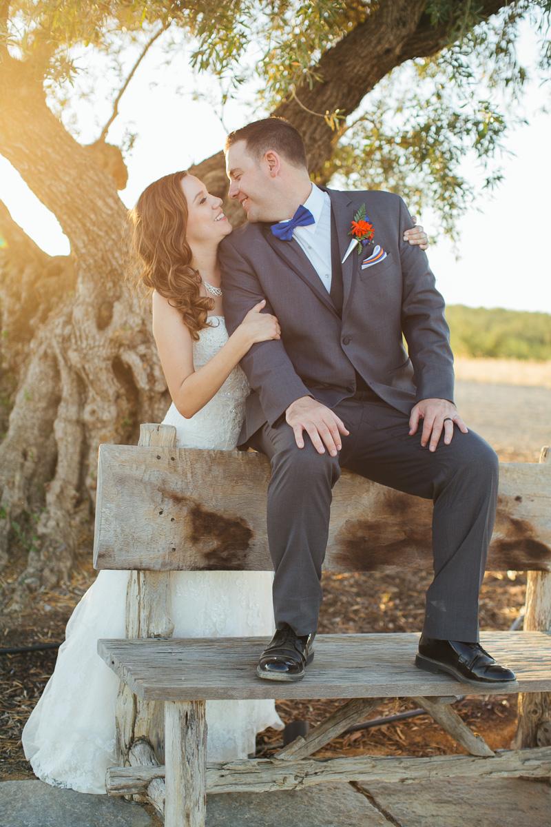 windmill-farm-and-vineyard-wedding-sacramento-16.jpg