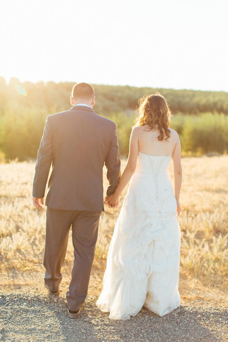 windmill-farm-and-vineyard-wedding-sacramento-18.jpg