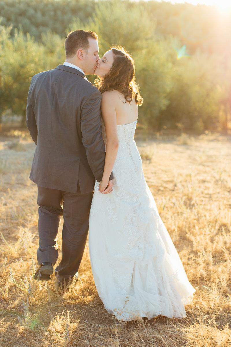 windmill-farm-and-vineyard-wedding-sacramento-20.jpg