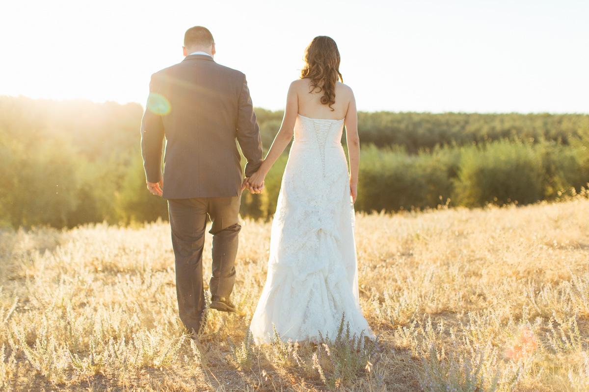 windmill-farm-and-vineyard-wedding-sacramento-19.jpg