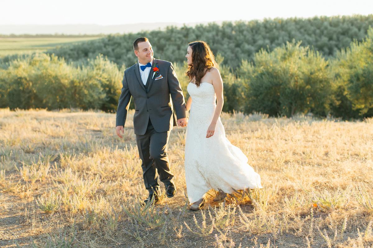 windmill-farm-and-vineyard-wedding-sacramento-22.jpg