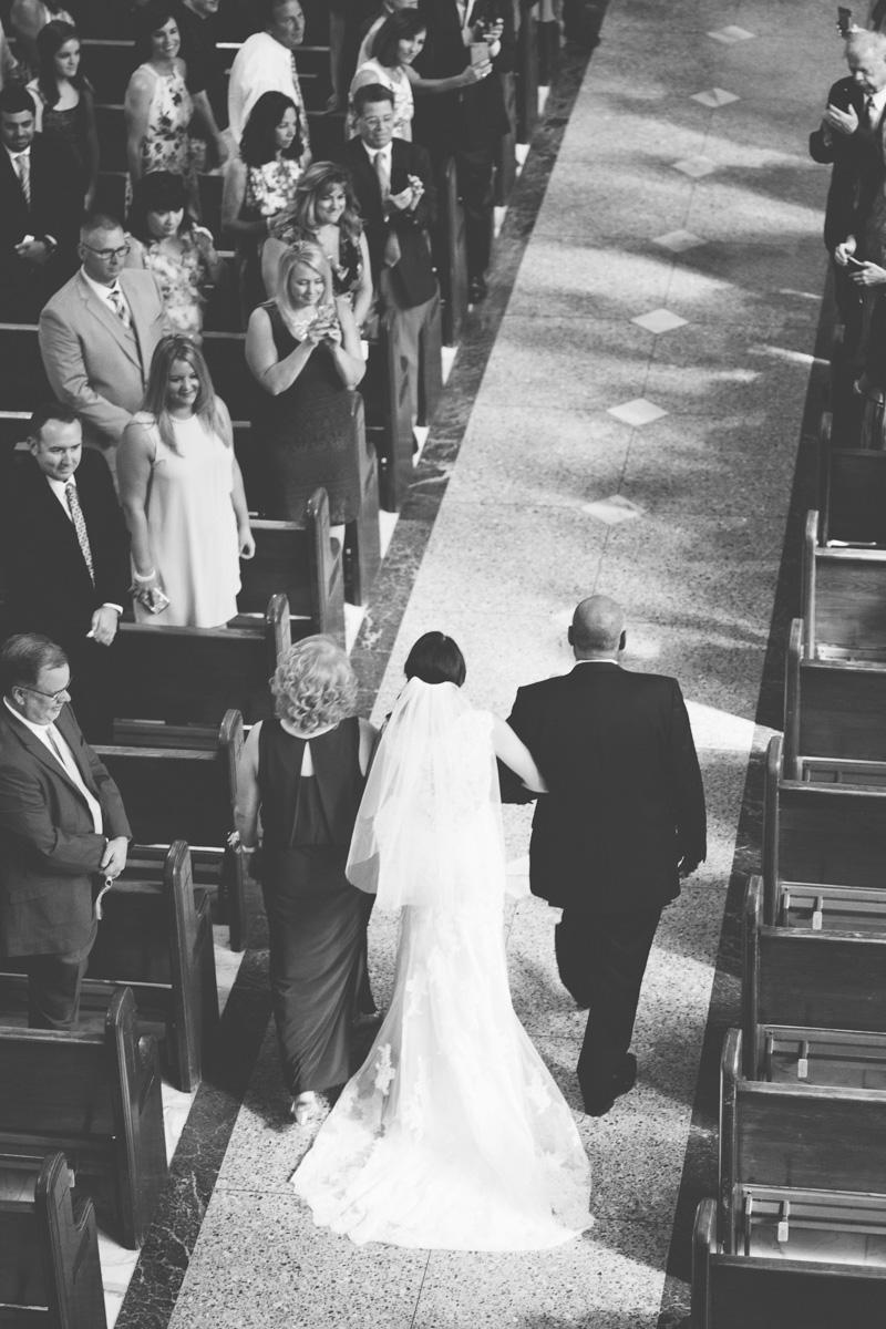 downtown sacramento wedding2.jpg