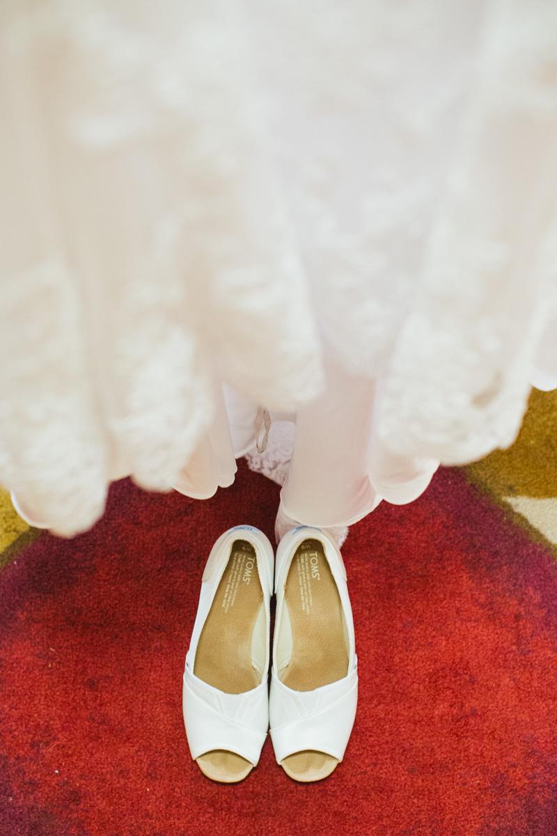 embassy-suites-hotel-wedding-sacramento1.jpg