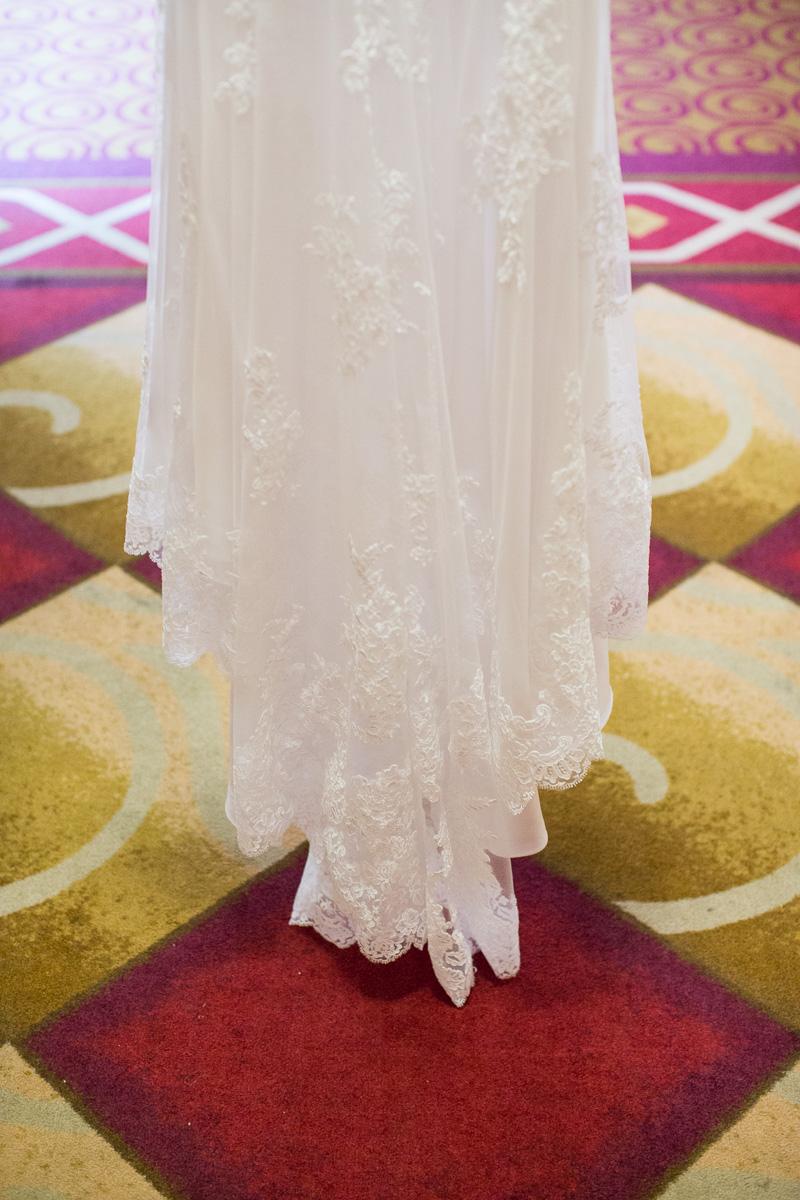embassy-suites-hotel-wedding-sacramento2.jpg