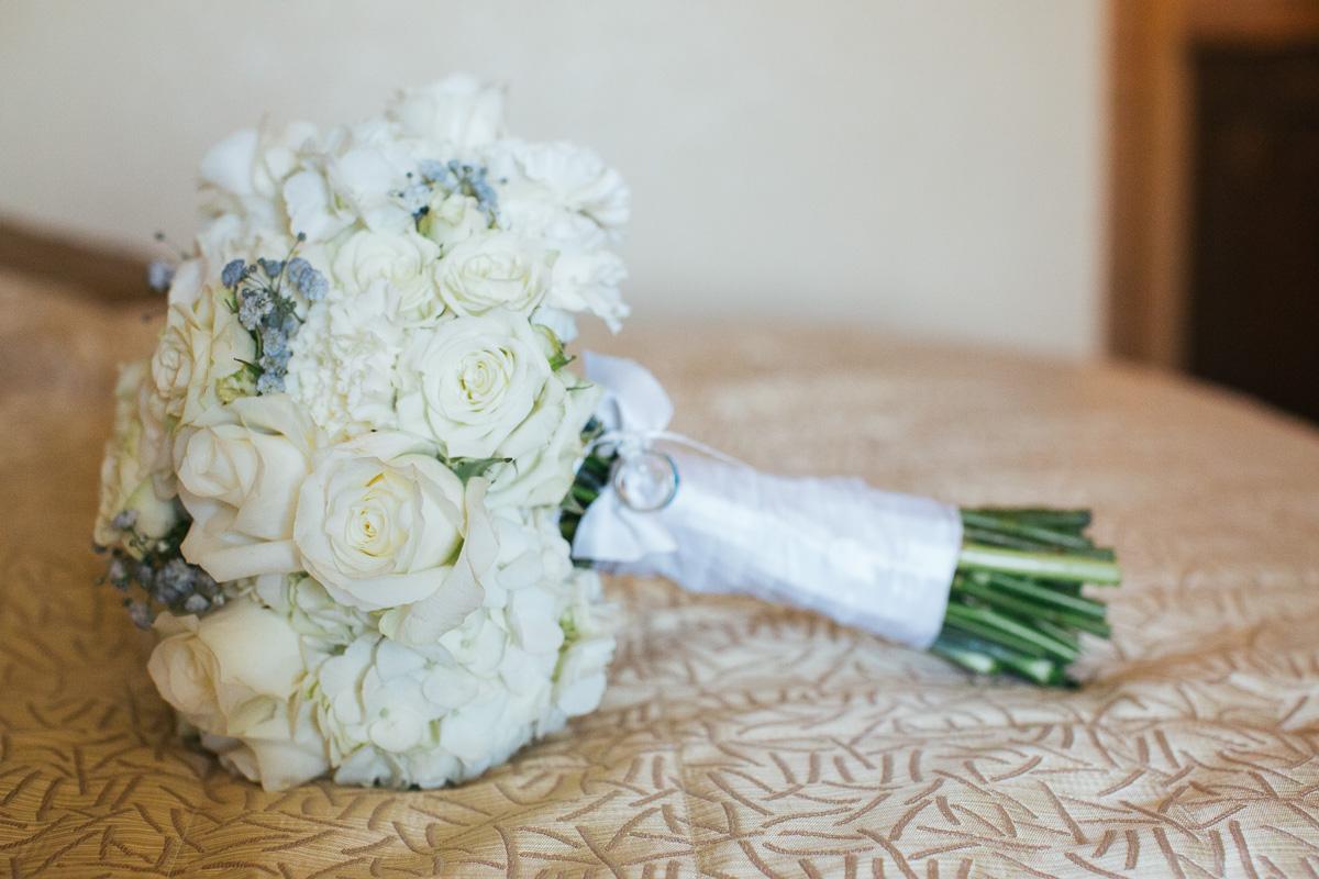 embassy-suites-hotel-wedding-sacramento4.jpg