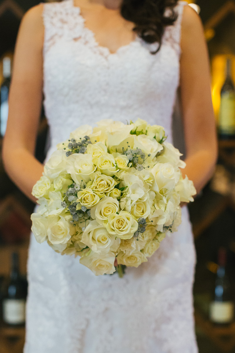 embassy-suites-hotel-wedding-sacramento6.jpg