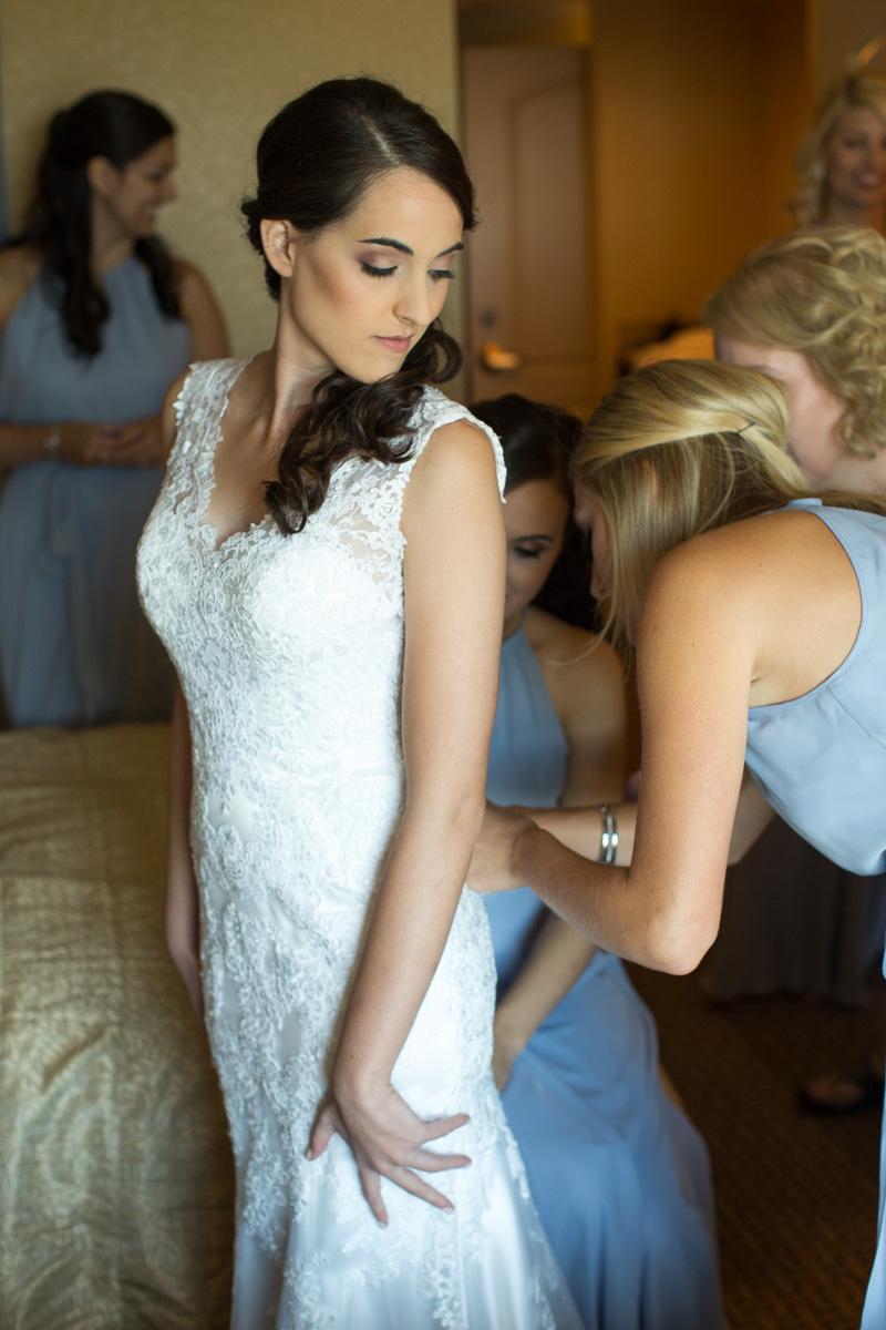 embassy-suites-hotel-wedding-sacramento5.jpg