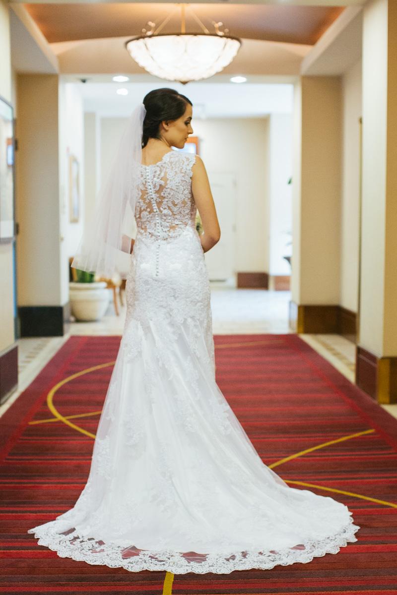 embassy-suites-hotel-wedding-sacramento7.jpg