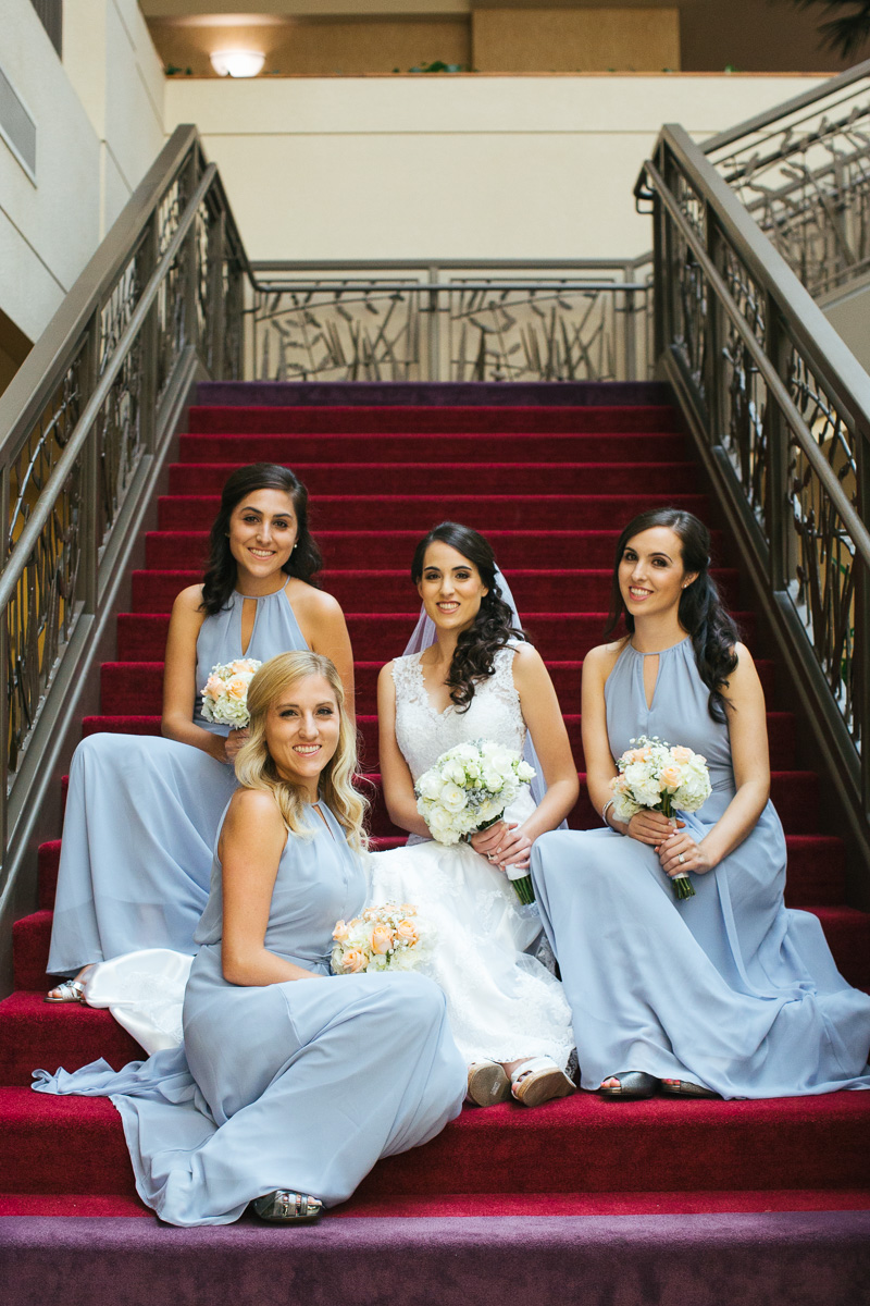 embassy-suites-hotel-wedding-sacramento8.jpg