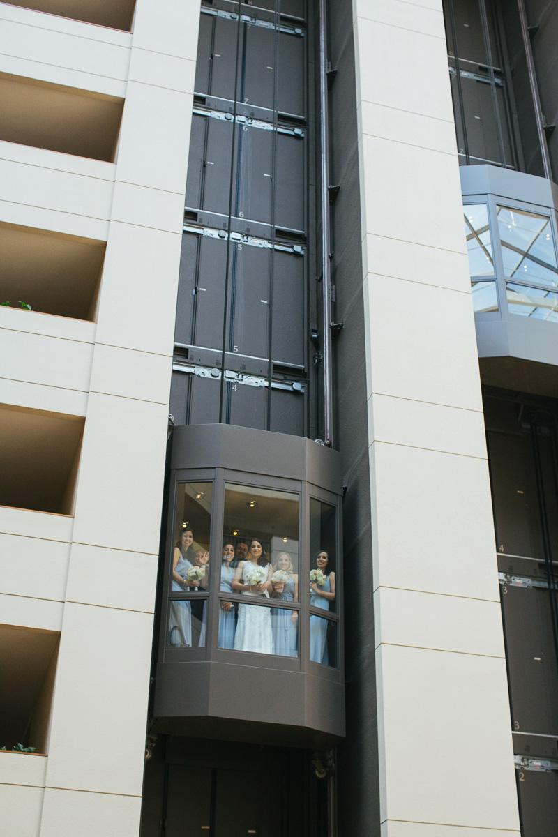 embassy-suites-hotel-wedding-sacramento9.jpg