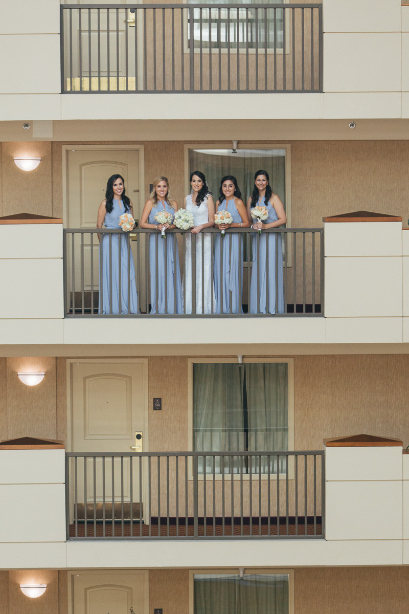 embassy-suites-hotel-wedding-sacramento10.jpg