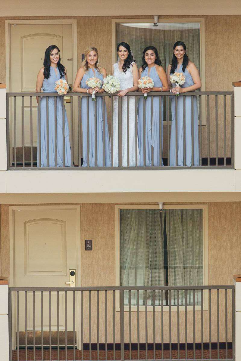 embassy-suites-hotel-wedding-sacramento11.jpg