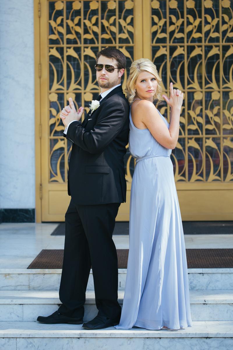 embassy-suites-hotel-wedding-sacramento18.jpg