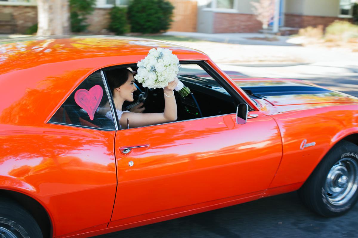 sacramento-downtown-wedding-1958-camaro6.jpg