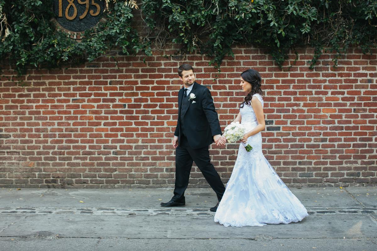 sacramento-downtown-wedding-1958-camaro7.jpg