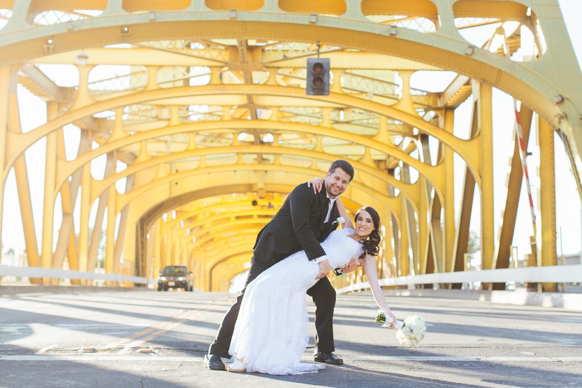 sacramento-downtown-wedding-1958-camaro10.jpg