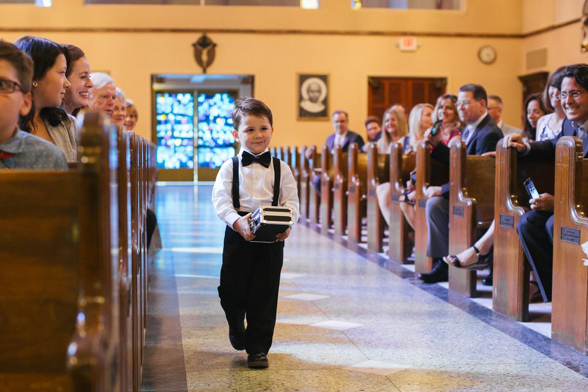 st marys catholic church sacramento wedding2.jpg