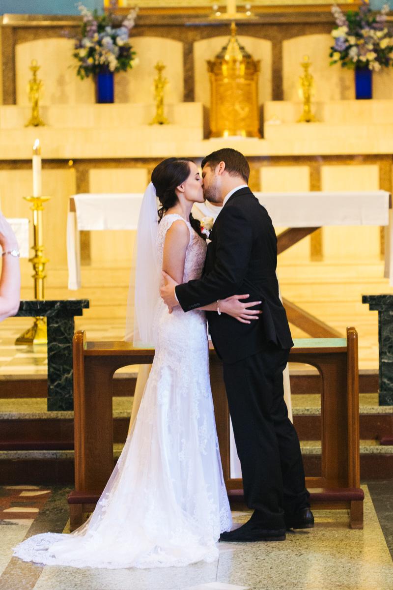 st marys catholic church sacramento wedding6.jpg